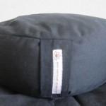 meditatiekussen van Textielatelier