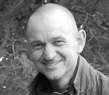 Simon Senko de Boer